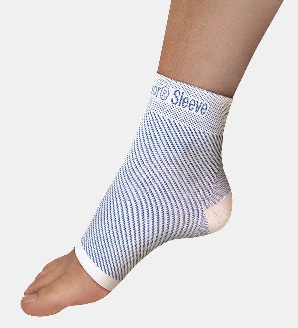 7579522dbaf6 Orthoses Walkers   Compression Sleeves