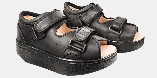 a1df174809 Orthopaedic Footwear & Orthoses | V-M Orthotics Limited