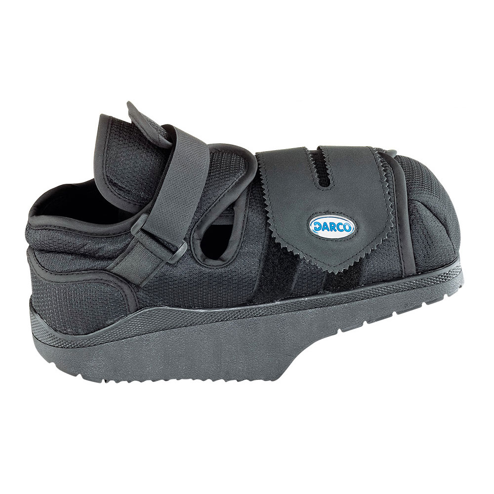 e930b844ac7 Orthowedge off loading shoe orthotics jpg 1000x1000 Offloading shoe toe