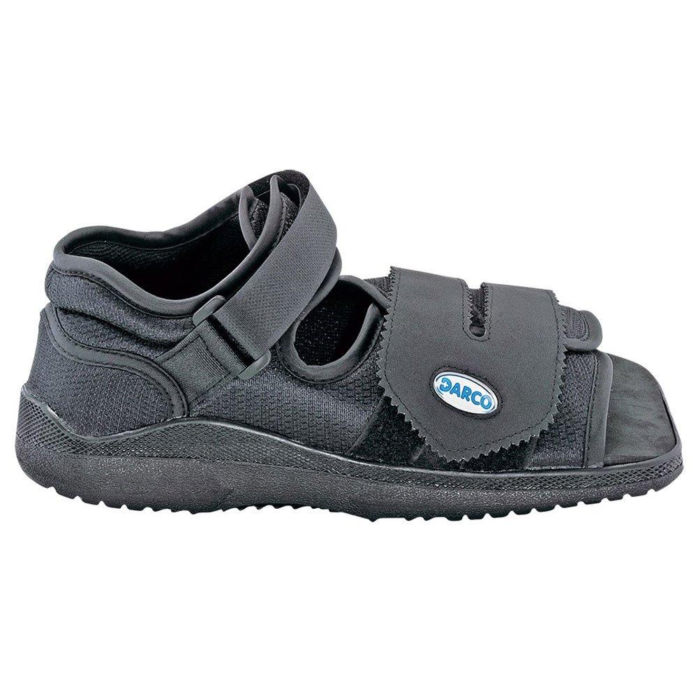 Rigid Sole Shoes Uk