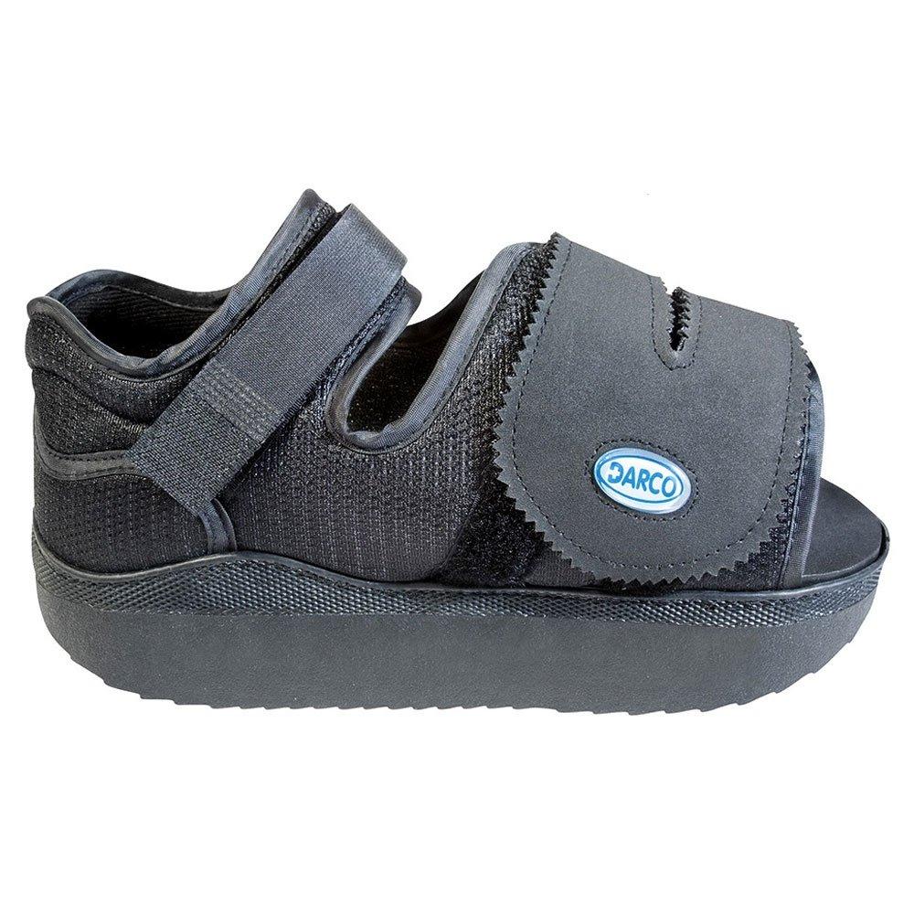 Twinshoe 174 Balance Shoe Vm Orthotics